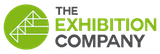Logo The Exhibition Company